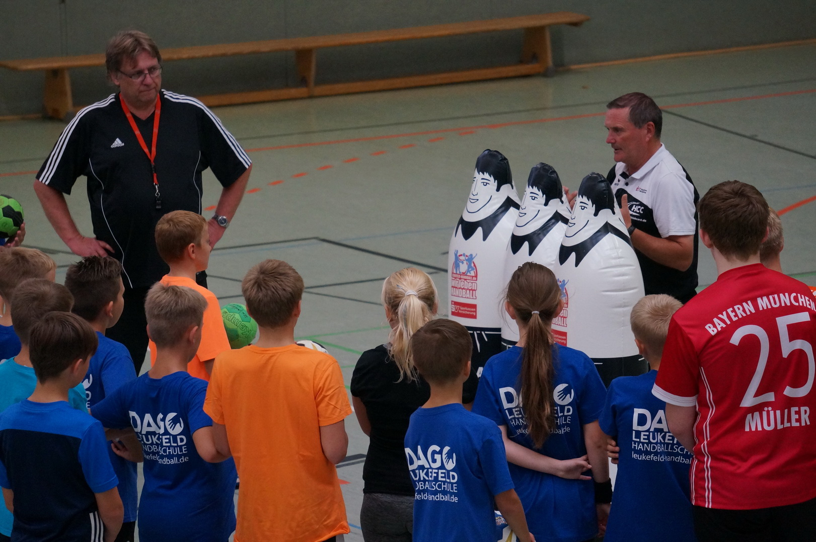 201808_Handballcamp_SDH_MG_250w