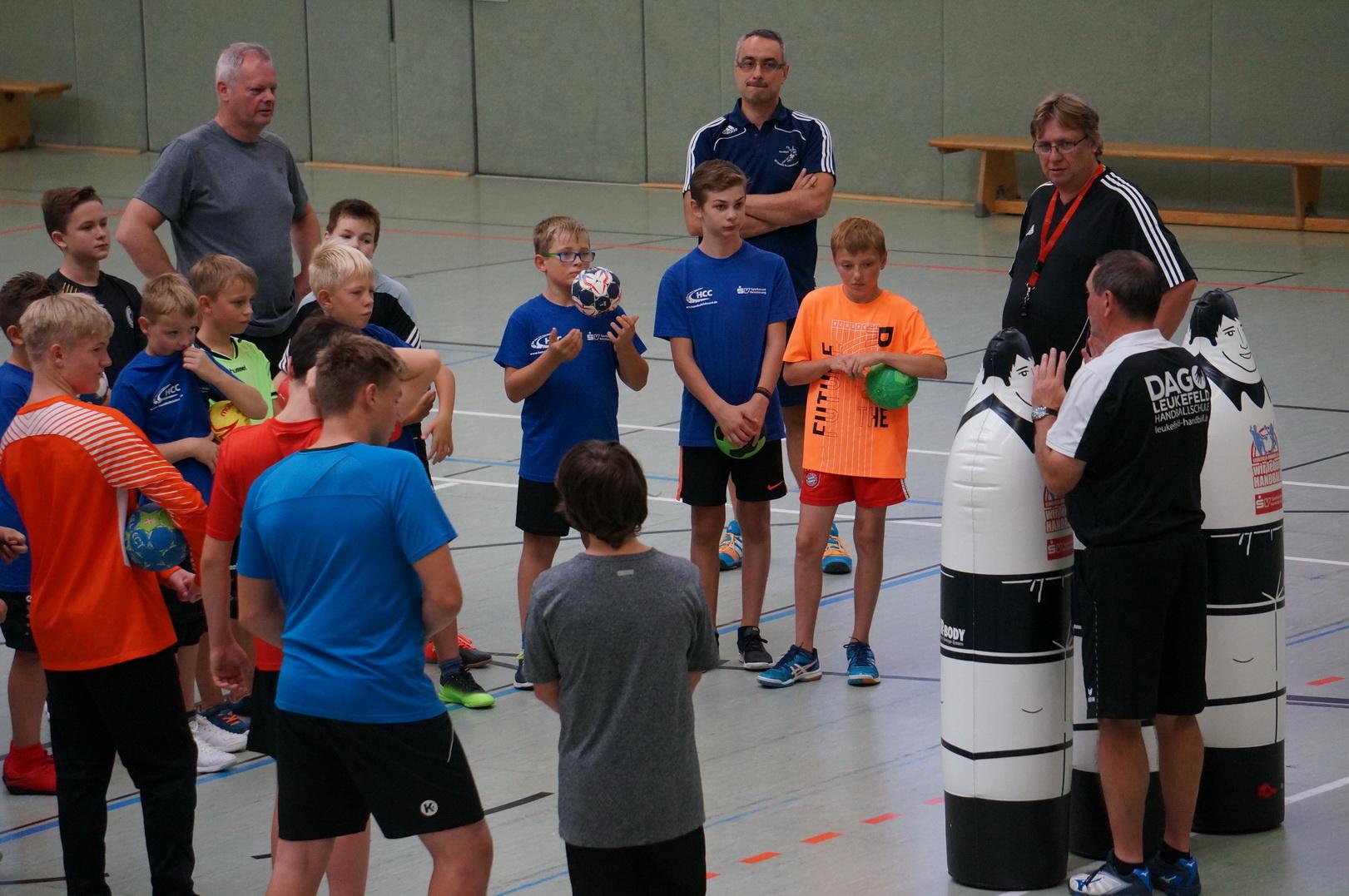 201808_Handballcamp_SDH_MG_252w