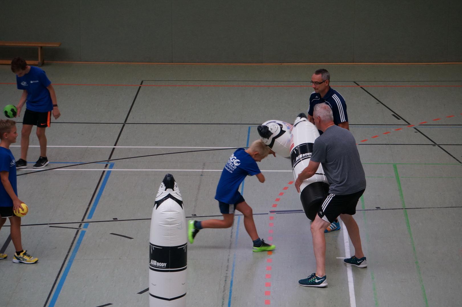 201808_Handballcamp_SDH_MG_256w