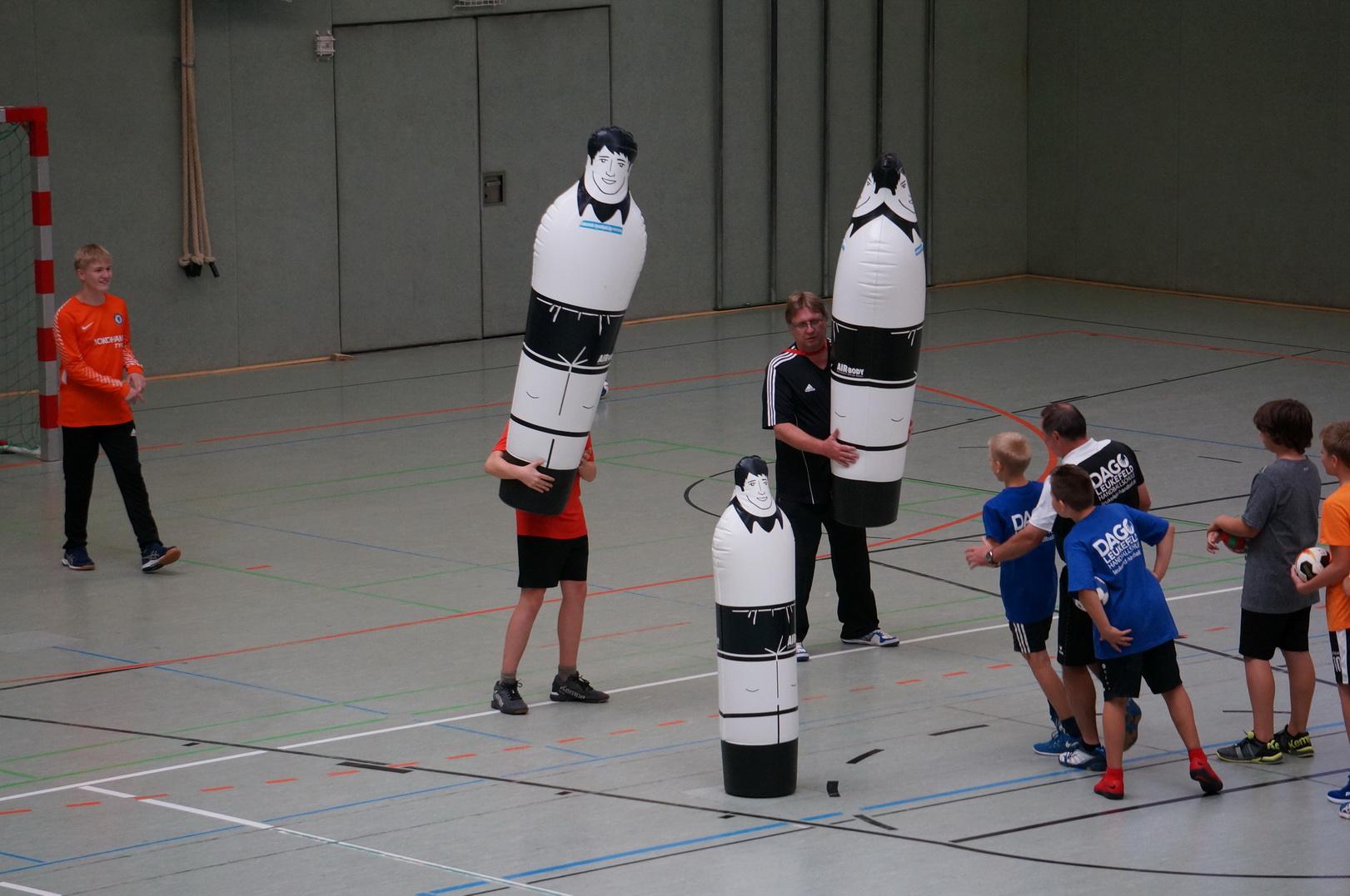 201808_Handballcamp_SDH_MG_257w