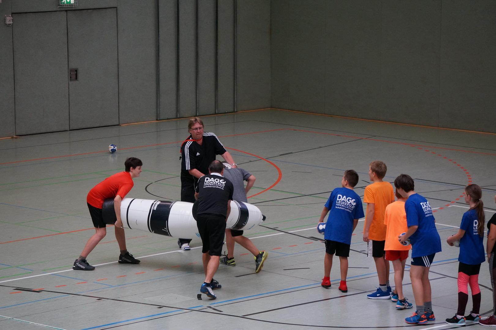 201808_Handballcamp_SDH_MG_258w