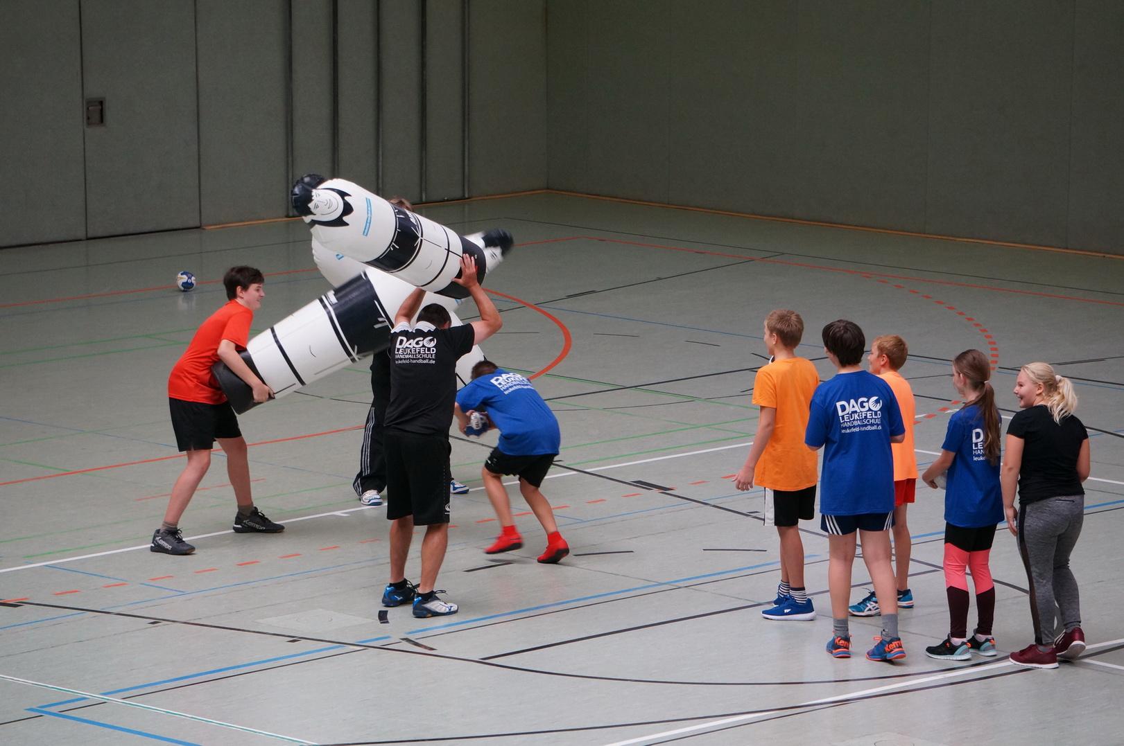201808_Handballcamp_SDH_MG_259w