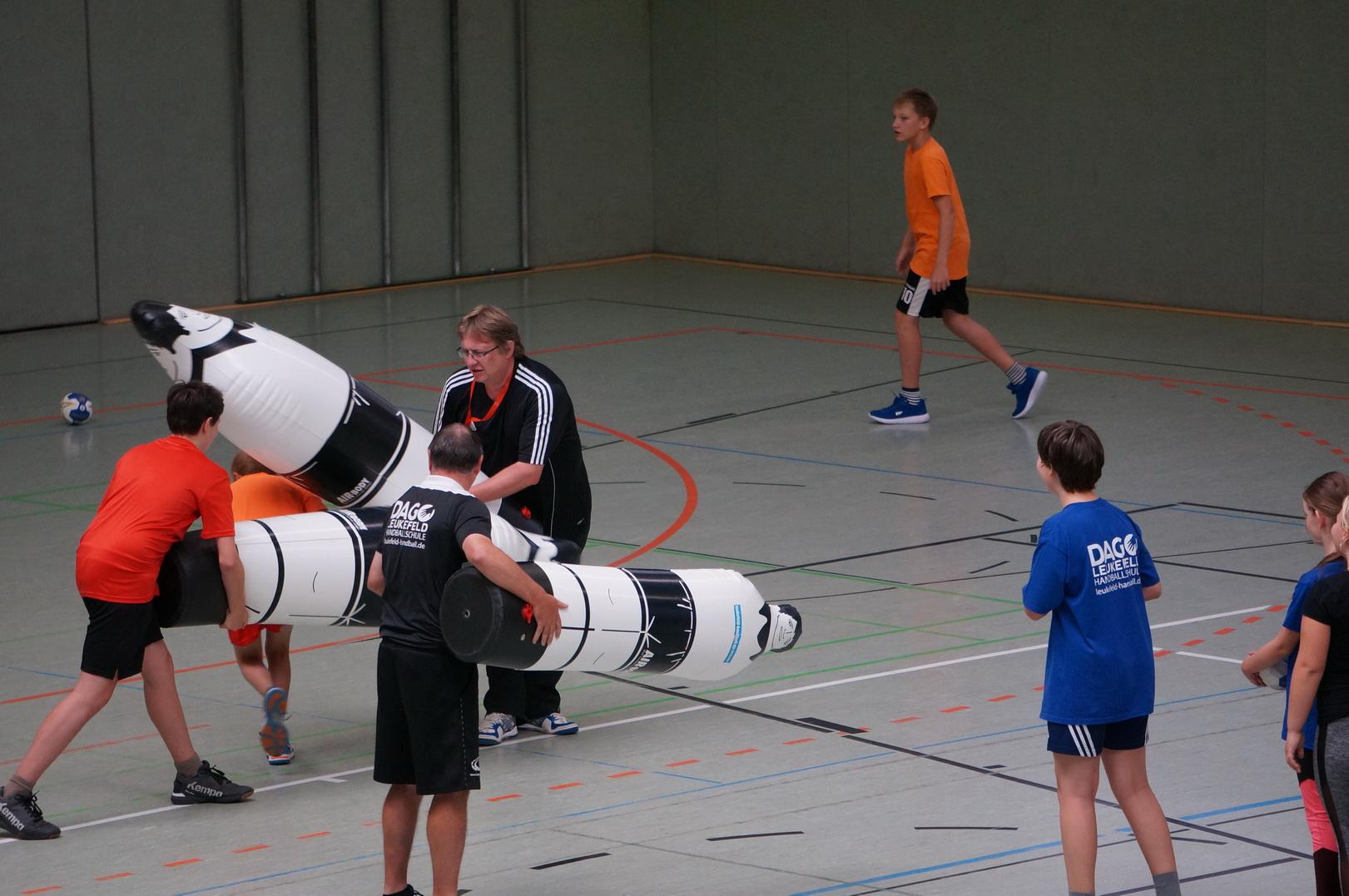 201808_Handballcamp_SDH_MG_261w