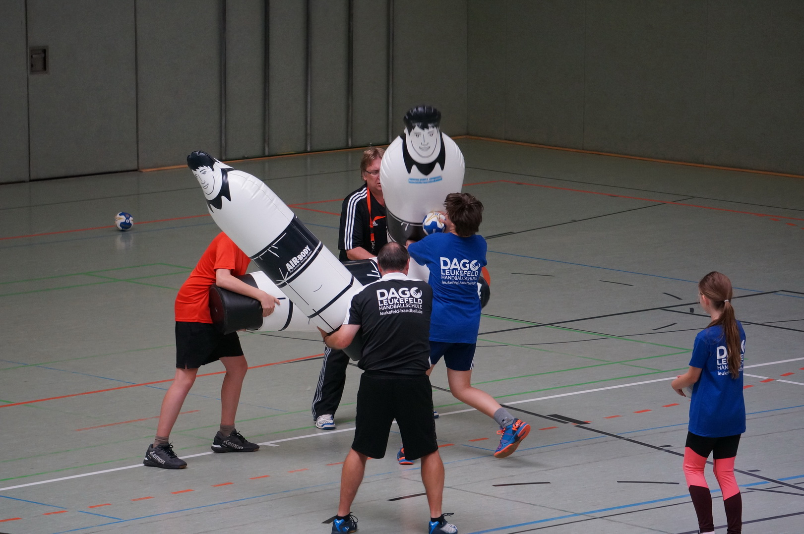 201808_Handballcamp_SDH_MG_263w