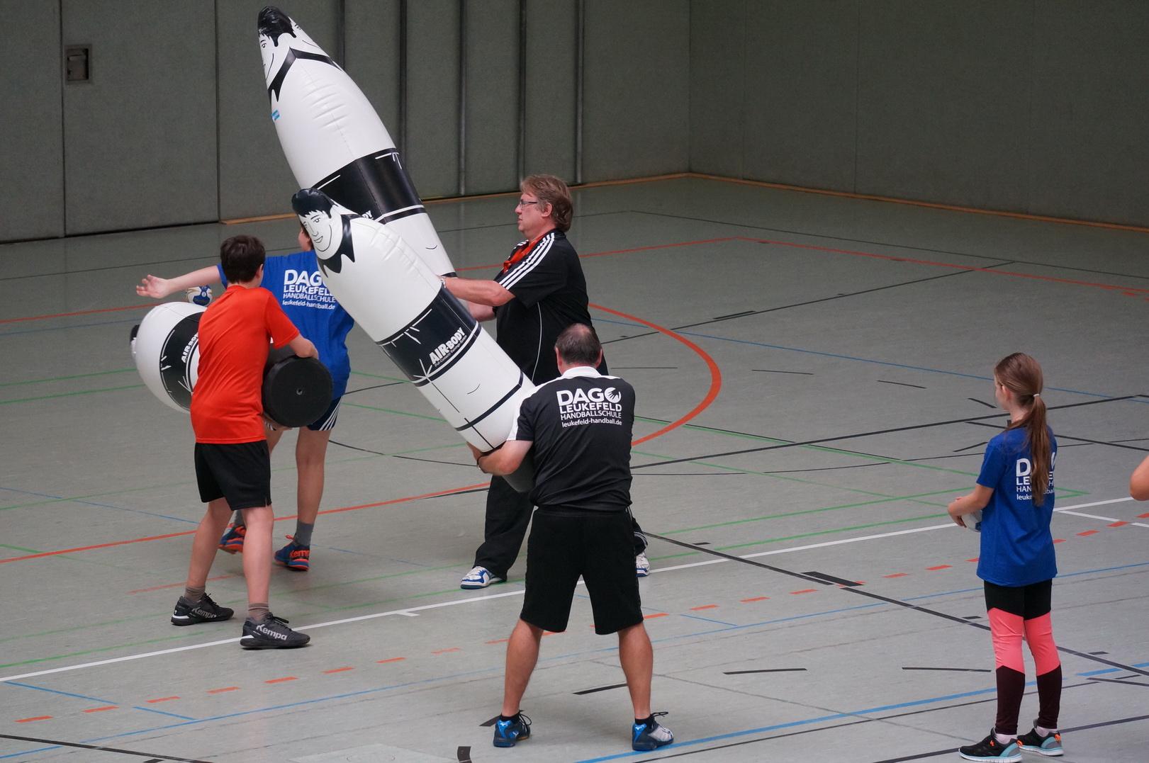 201808_Handballcamp_SDH_MG_264w
