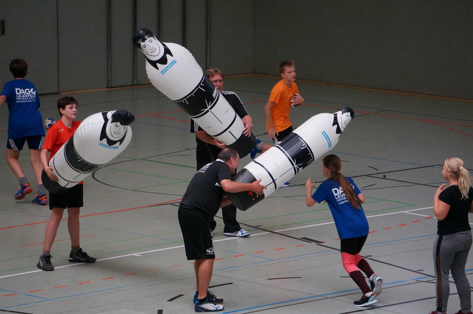 201808_Handballcamp_SDH_MG_265w