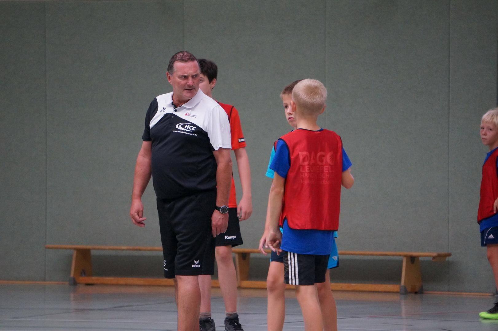 201808_Handballcamp_SDH_MG_268w