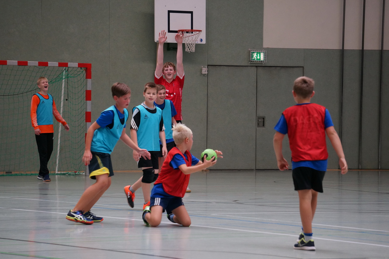 201808_Handballcamp_SDH_MG_269w