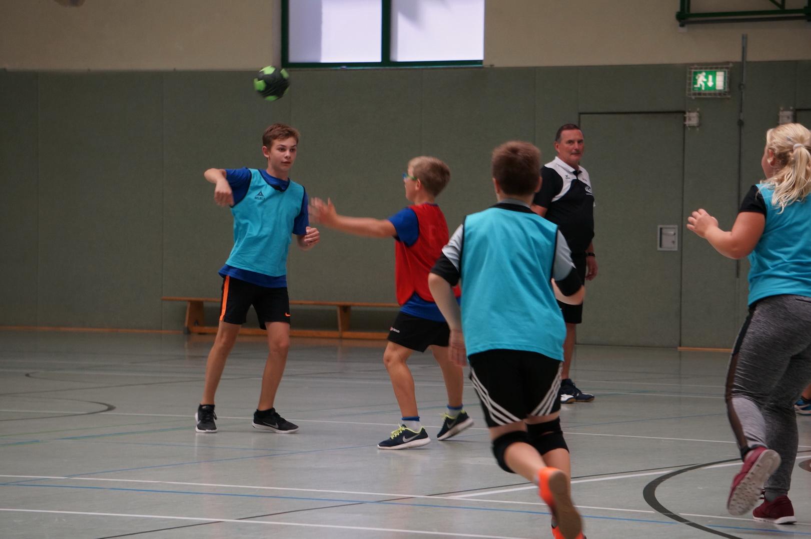 201808_Handballcamp_SDH_MG_271w
