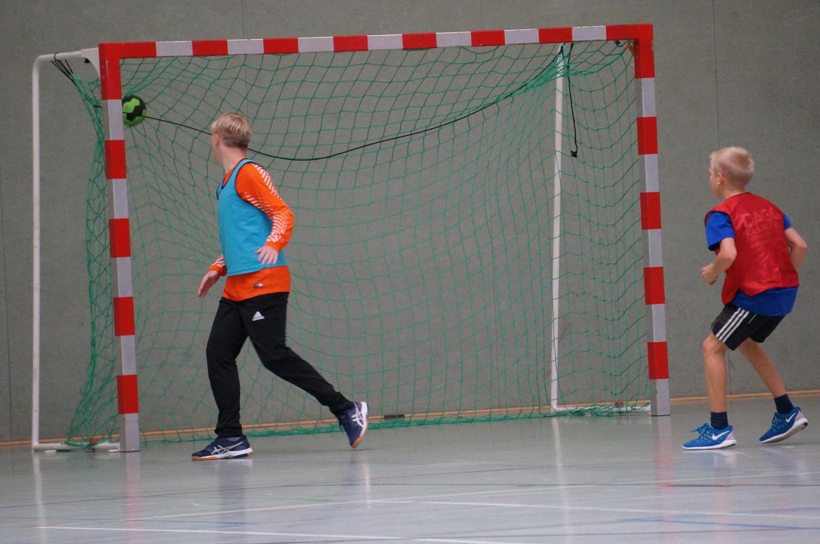 201808_Handballcamp_SDH_MG_273w