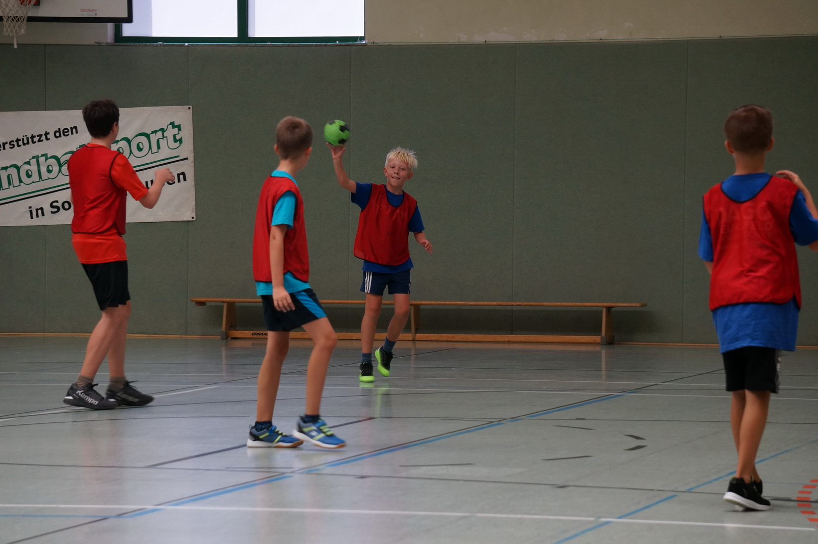 201808_Handballcamp_SDH_MG_280w