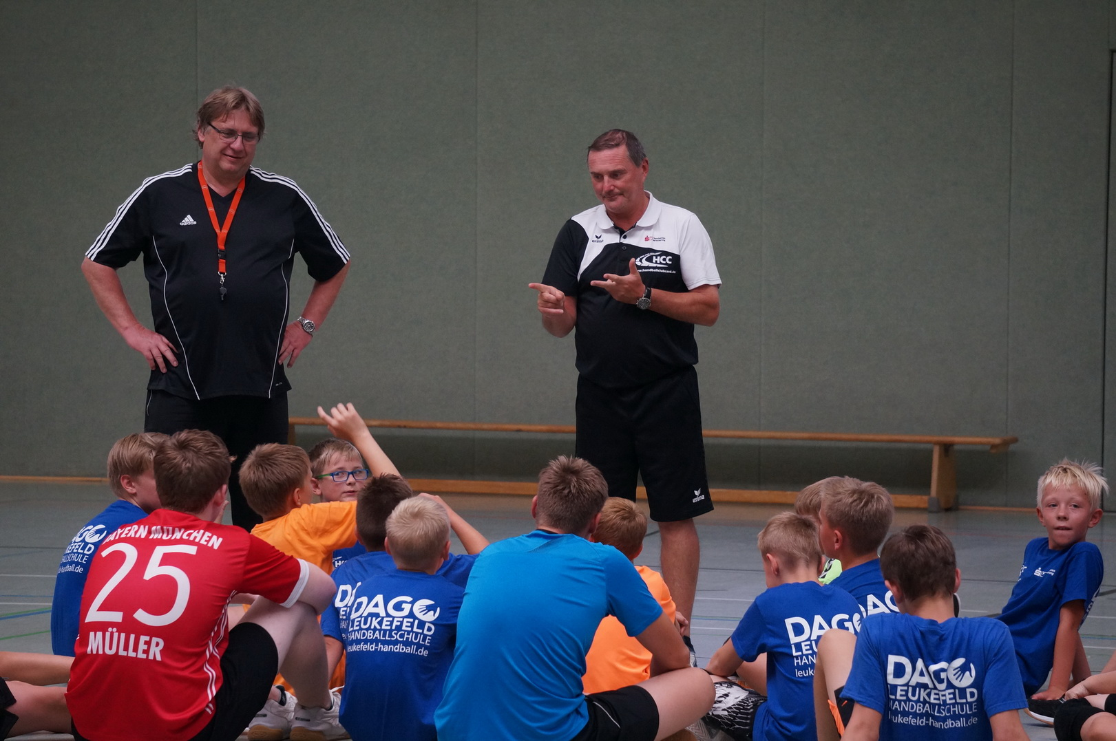 201808_Handballcamp_SDH_MG_284w