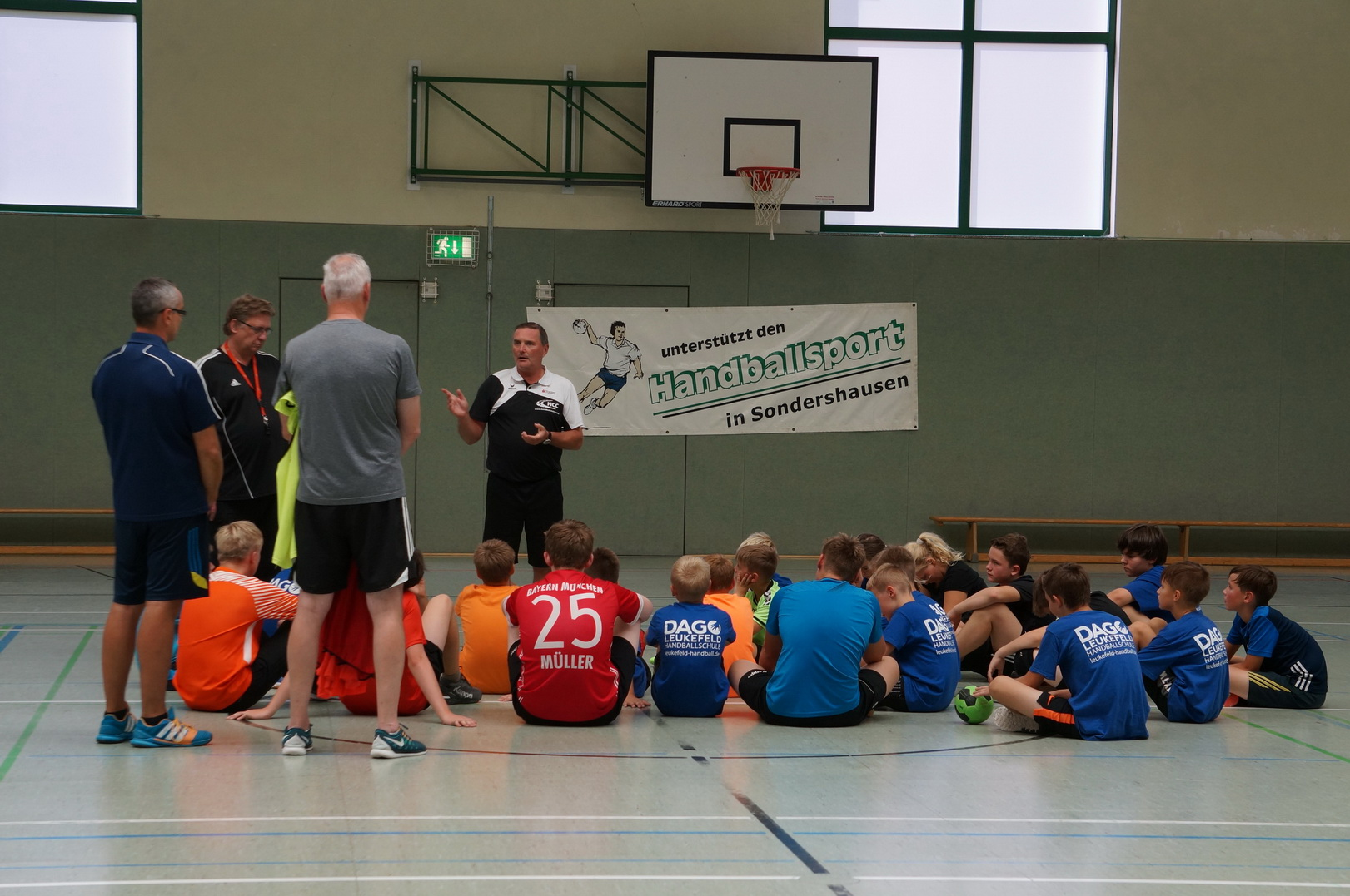 201808_Handballcamp_SDH_MG_292w
