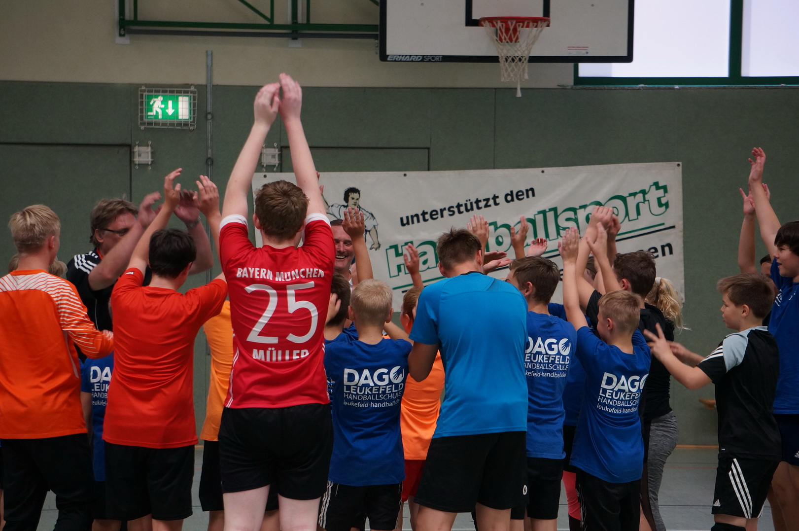 201808_Handballcamp_SDH_MG_293w