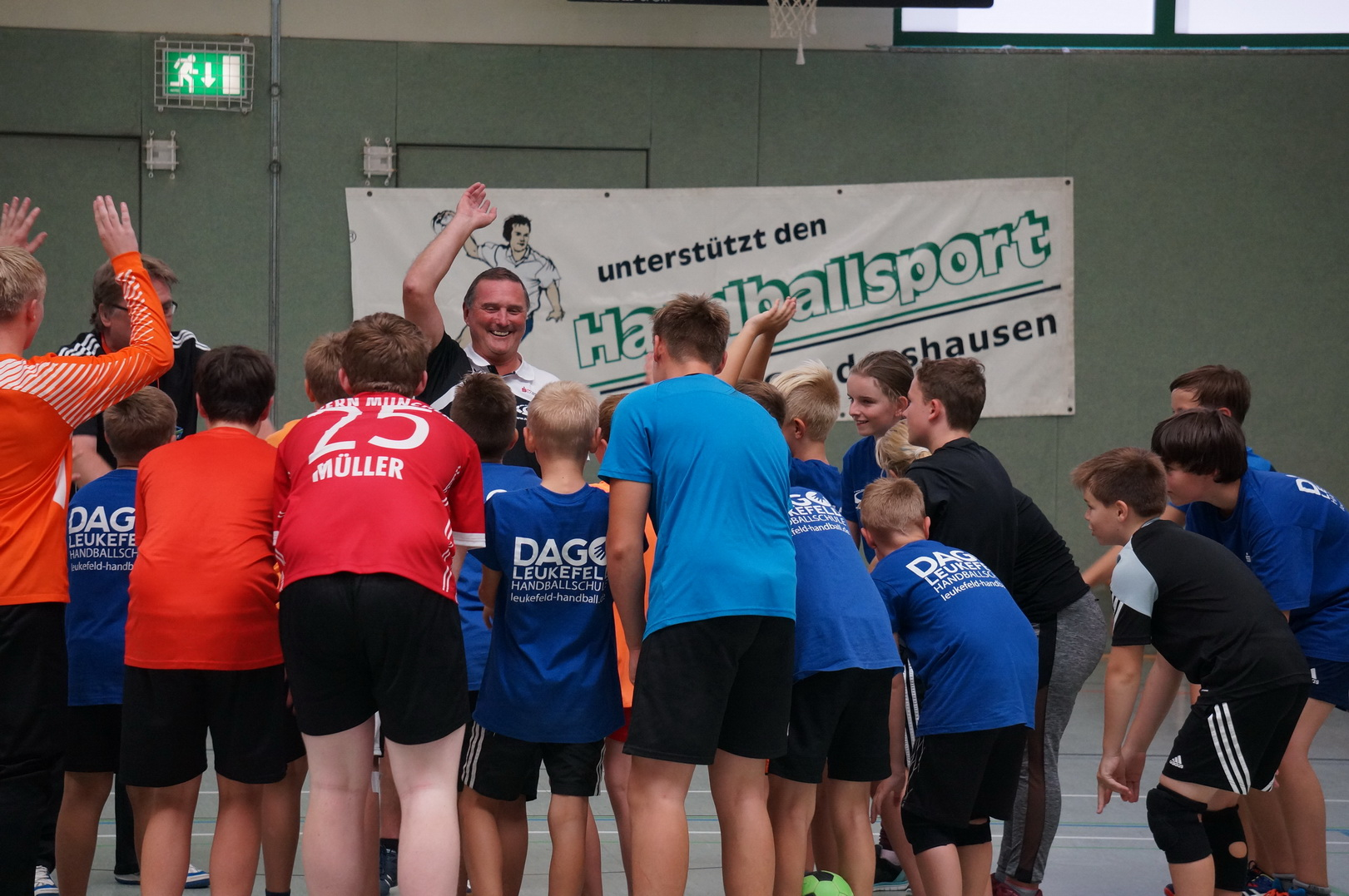 201808_Handballcamp_SDH_MG_294w