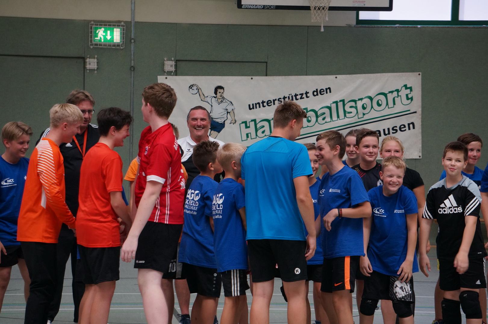 201808_Handballcamp_SDH_MG_295w