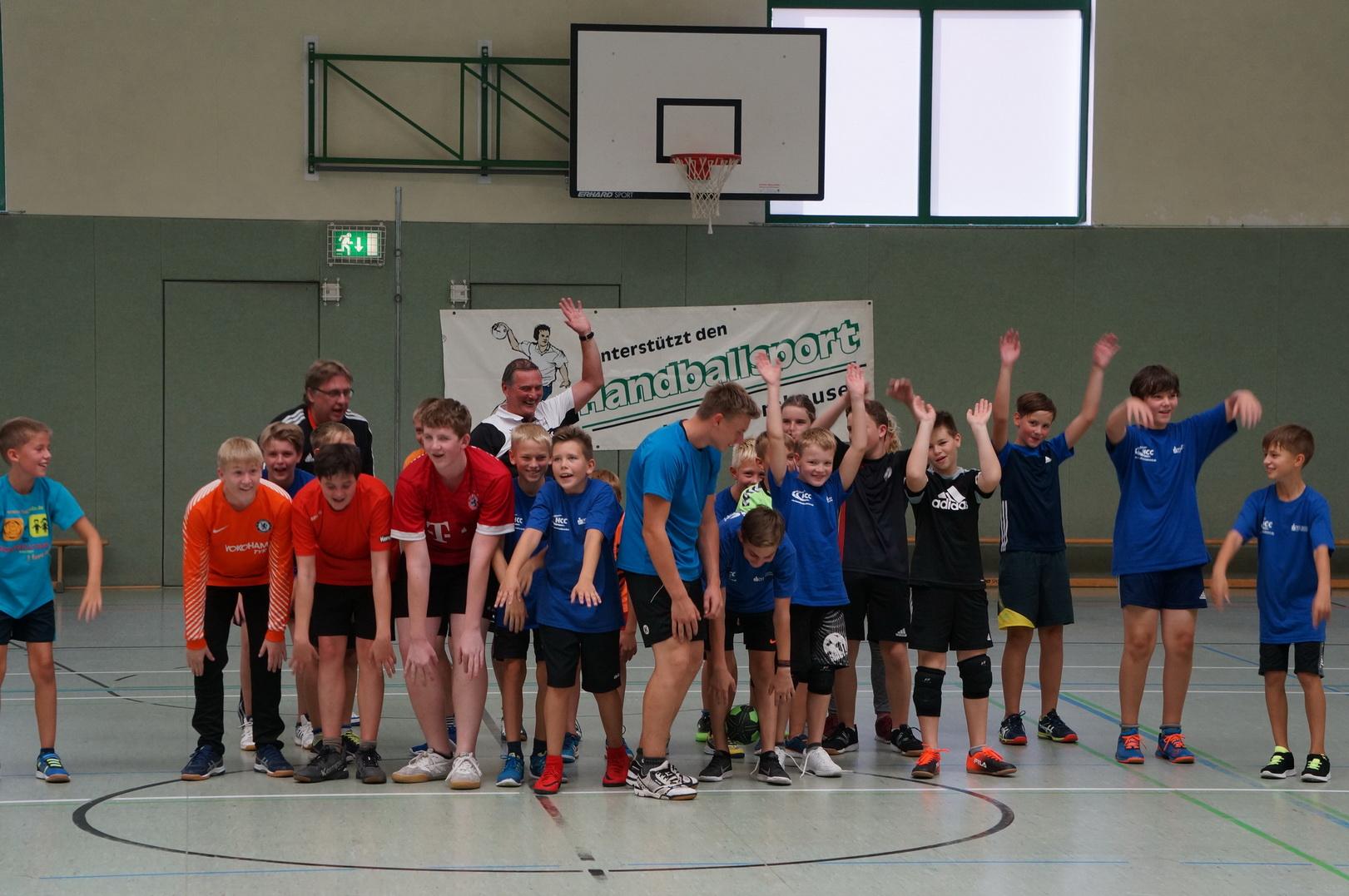 201808_Handballcamp_SDH_MG_297w