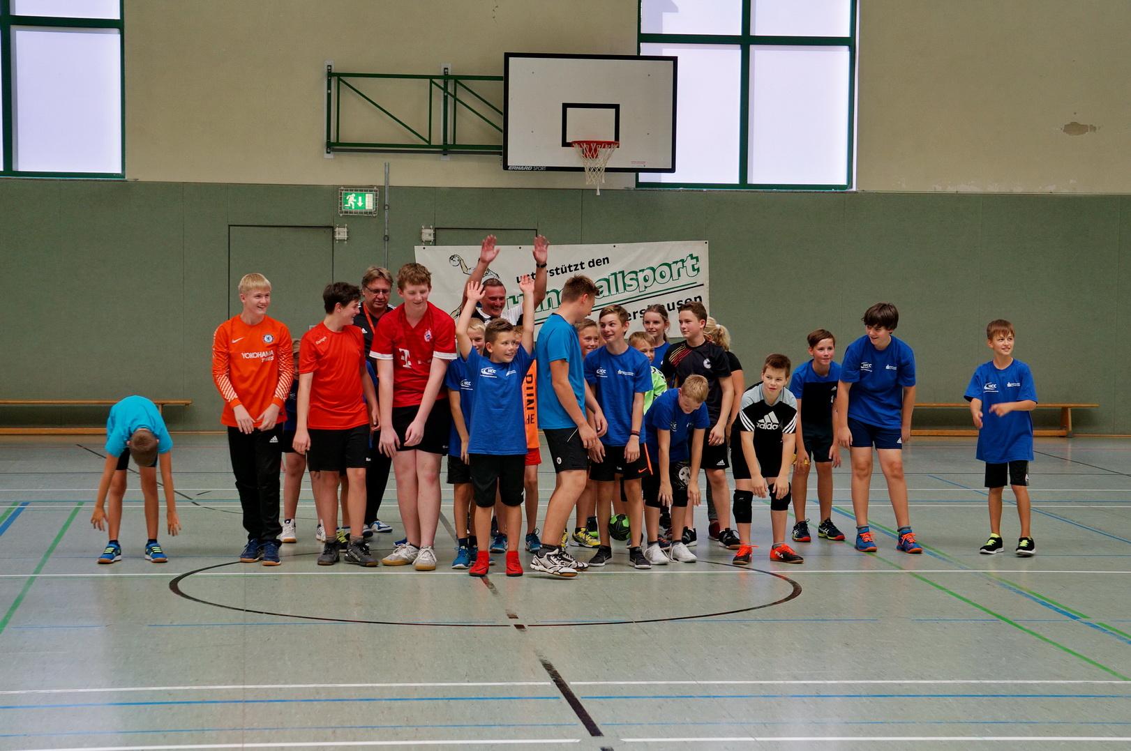 201808_Handballcamp_SDH_MG_298w
