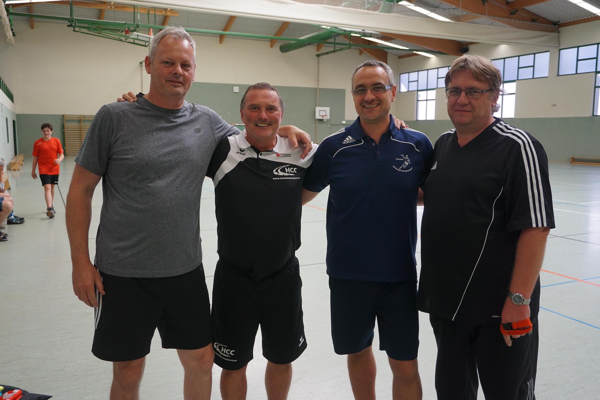 201808_Handballcamp_SDH_MG_302w
