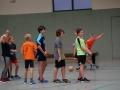 201808_Handballcamp_SDH_MG_002w