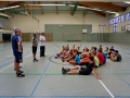 201808_Handballcamp_SDH_MG_003w