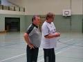 201808_Handballcamp_SDH_MG_004w