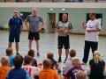 201808_Handballcamp_SDH_MG_008w