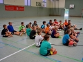 201808_Handballcamp_SDH_MG_009w