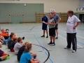 201808_Handballcamp_SDH_MG_011w
