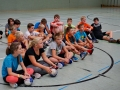 201808_Handballcamp_SDH_MG_012w
