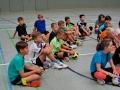 201808_Handballcamp_SDH_MG_013w