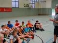 201808_Handballcamp_SDH_MG_014w