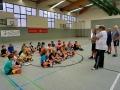 201808_Handballcamp_SDH_MG_015w