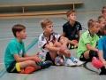 201808_Handballcamp_SDH_MG_017w