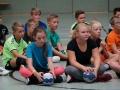 201808_Handballcamp_SDH_MG_018w