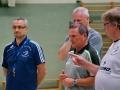 201808_Handballcamp_SDH_MG_021w