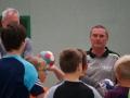 201808_Handballcamp_SDH_MG_023w