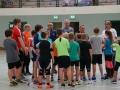 201808_Handballcamp_SDH_MG_024w