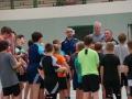 201808_Handballcamp_SDH_MG_027w