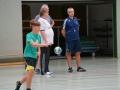 201808_Handballcamp_SDH_MG_028w