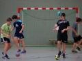 201808_Handballcamp_SDH_MG_029w