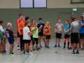 201808_Handballcamp_SDH_MG_032w
