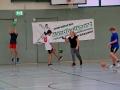201808_Handballcamp_SDH_MG_035w