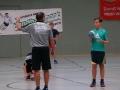 201808_Handballcamp_SDH_MG_036w