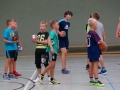 201808_Handballcamp_SDH_MG_037w