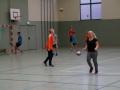 201808_Handballcamp_SDH_MG_039w
