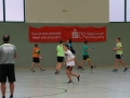 201808_Handballcamp_SDH_MG_040w