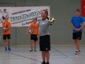 201808_Handballcamp_SDH_MG_042w