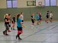 201808_Handballcamp_SDH_MG_043w