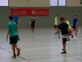 201808_Handballcamp_SDH_MG_045w
